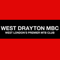 West Drayton MBC