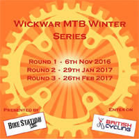 Wickwar MTB Series