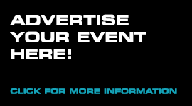 Advertise Your Event Here