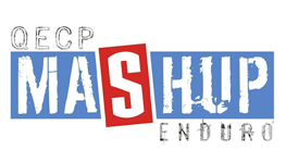 QECP Enduro Mash Up