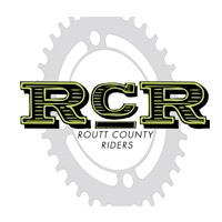 Routt County Riders
